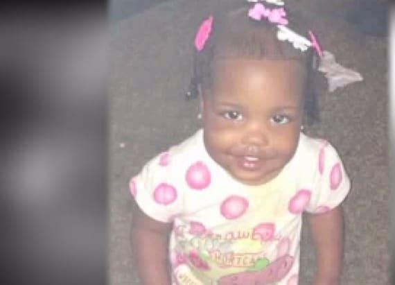 Disturbing details released in death of 4-year-old