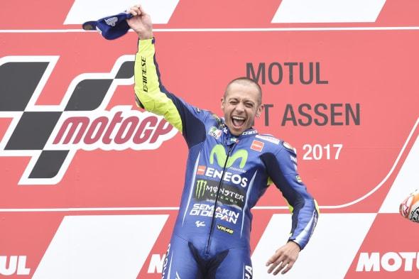 MotoGP2017 8-DutchGP