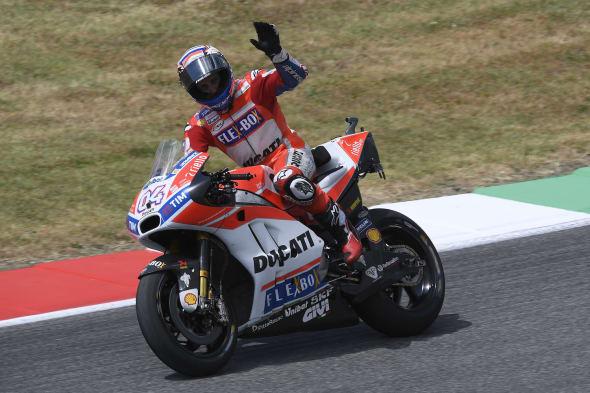 MotoGP2017 6-ItariaGP