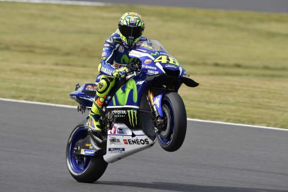MotoGP  Motul Grand Prix of Japan at Twin Ring Motegi  1