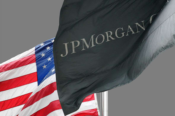 JPMorgan to Pay $614 Million in Mortgage Settlement