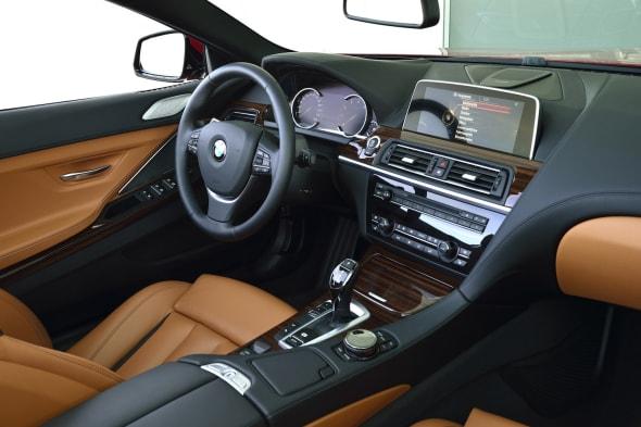 BMW bmw 6シリーズ 新型 : jp.autoblog.com