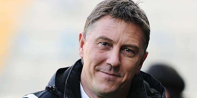 Orlando Pirates Appoint Swede Kjell Jonevret To Be The New Manager