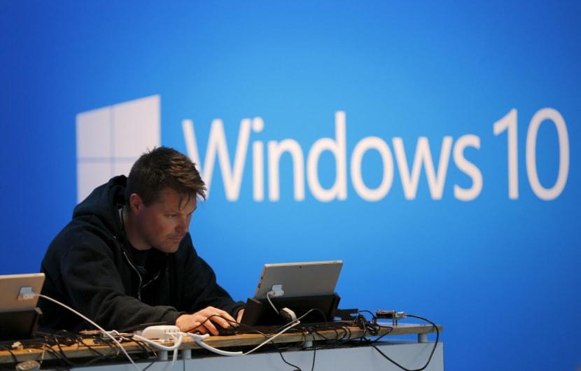 Windows 10 bekommt noch ein Creators Update