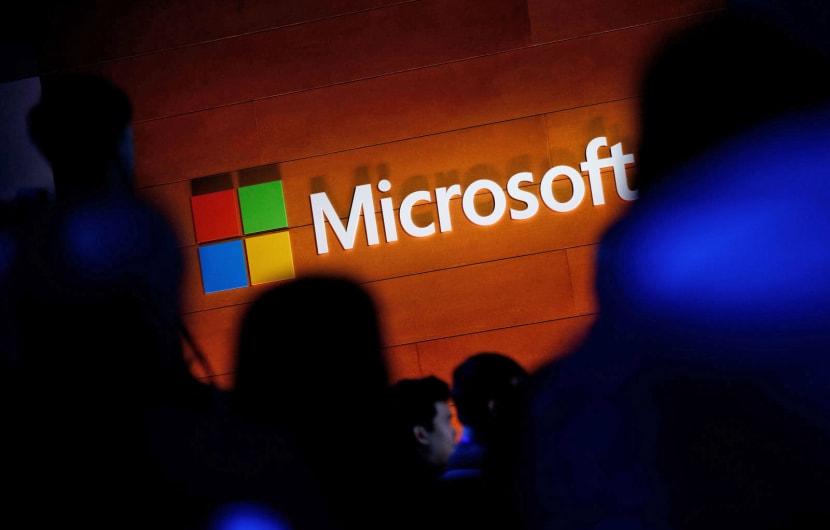 Kostenlose Spracherkennung für MS Office — Microsoft Dictate