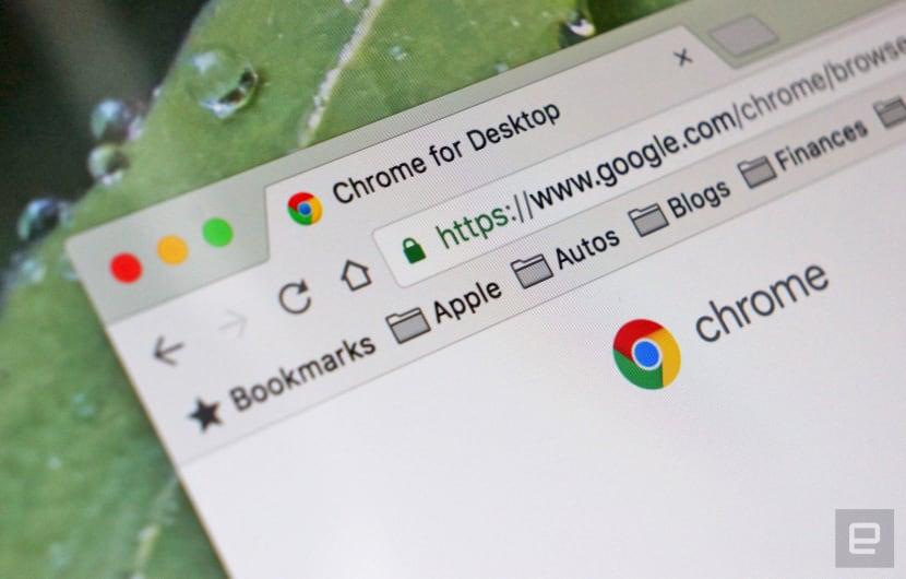 "Google soll ""Adblocker"" in Chrome implementieren"