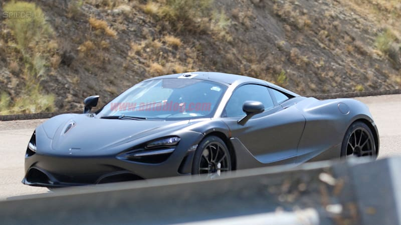 McLaren+1.jpg