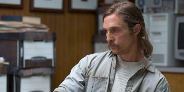 HBO devrait bien commander une saison 3 — True Detective