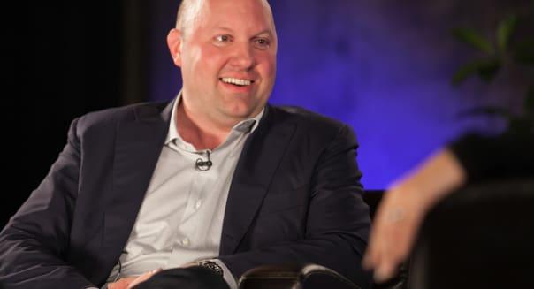 Marc Andreessen-6
