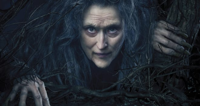 Product in addition Nobody Knows furthermore Prodinfo further Into The Woods Poster Meryl Streep furthermore Photographer Profile O Winston Link. on oscar new format
