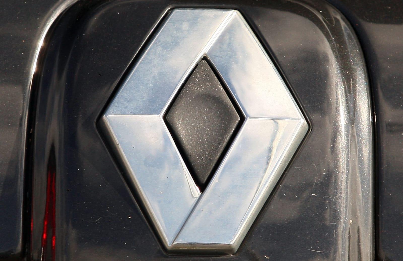 Archive-Renault+1.JPG