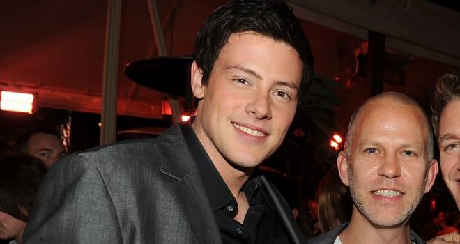 "Fox's ""Glee"" Spring Premiere Soiree - Inside"