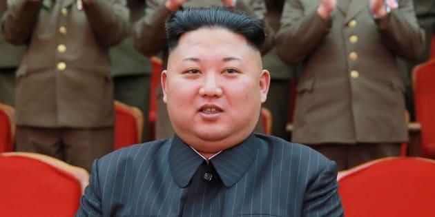 Corée du Nord, un site nucléaire prêt à servir ?