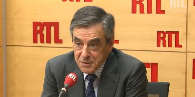 Débat TV: Fillon et Juppé ont ferraillé sans grand éclat