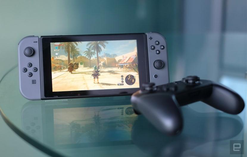 WSJ: Nintendo verkauft viel mehr Switches als vorhergesehen