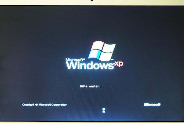 CC APPLE WINDOWS