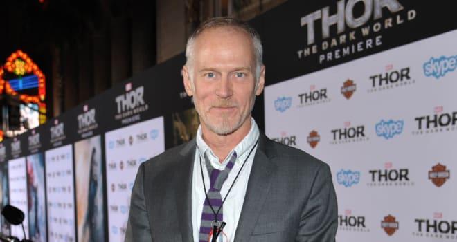 director alan taylor thor the dark world