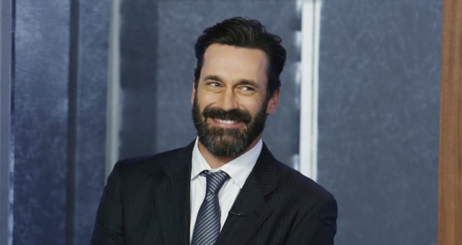jon hamm candy crush