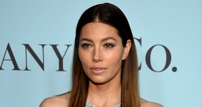 Jessica Biel to Star in Pilot for The Sinner for USA