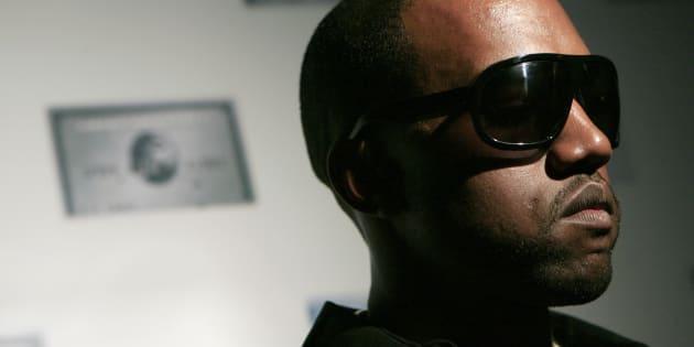 Kanye West peut compter sur le soutien de Lady Gaga