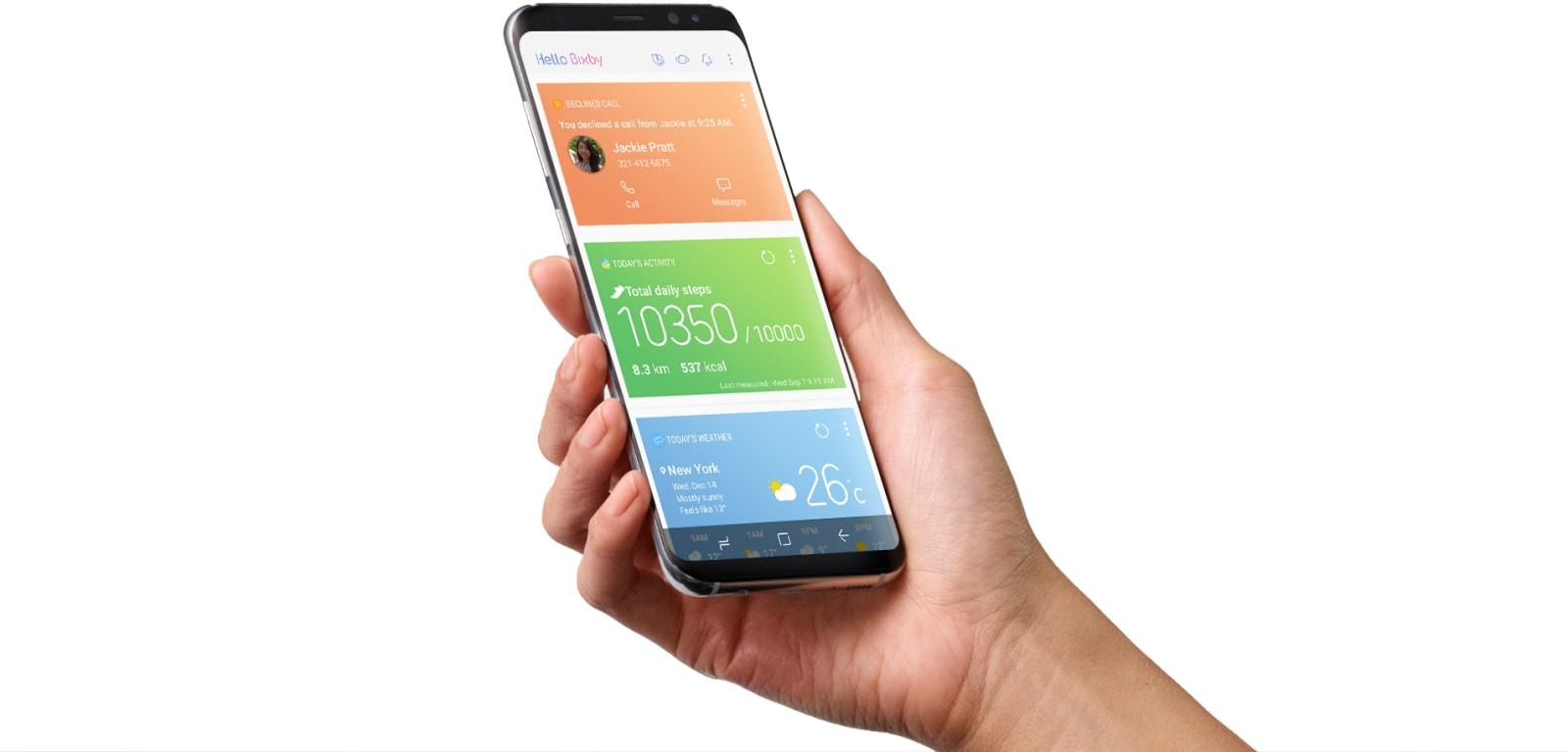Samsung_Bixby.jpg