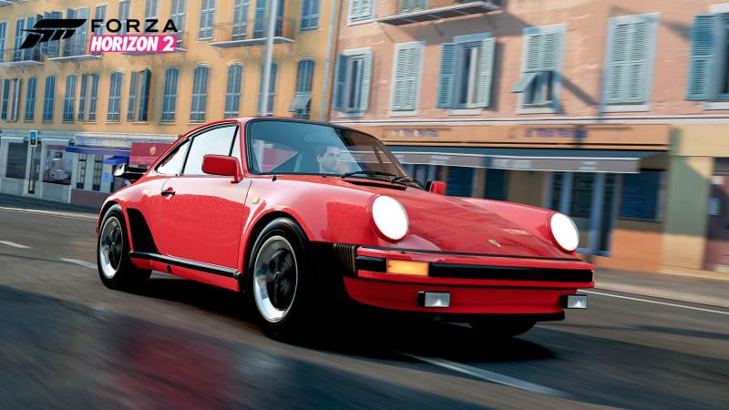PorscheExpansion_01_ForzaHorizon2_WM.jpg