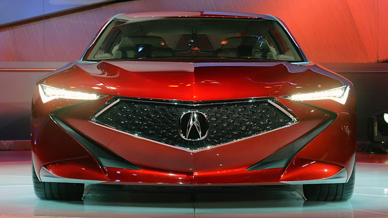 japan approves mirrorless cars   autoblog