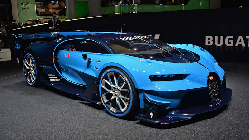 police bugatti vision gt with News on Watch A Bugatti Veyron Back Into A Laferrari moreover 2015 Bugatti Vision Gran Turismo likewise Bugatti Veyron Ferrarri FF Lamborghini Avent Police Dubai Fastest Cop Cars In The World further News besides Dessin Voiture De Luxe.