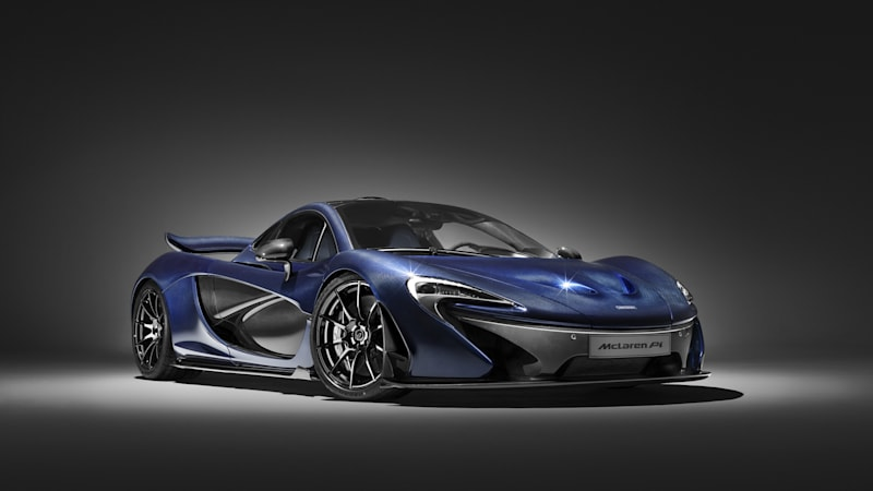 mclaren p1 review prices specs and 0 60 time evo. Black Bedroom Furniture Sets. Home Design Ideas