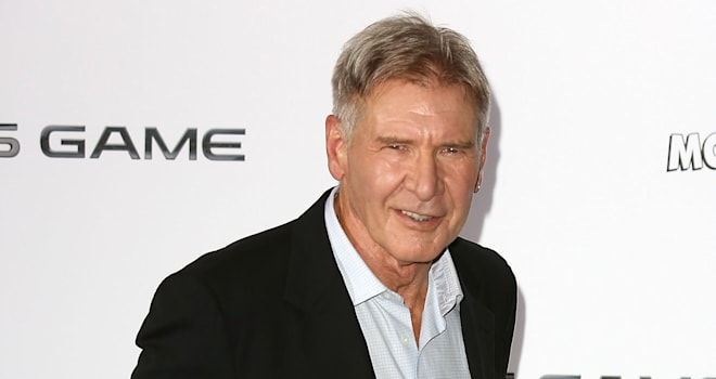 blade runner sequel harrison ford