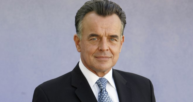 twin peaks fire walk with me deleted scenes ray wise