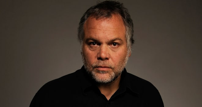 vincent d'onofrio villain jurassic world