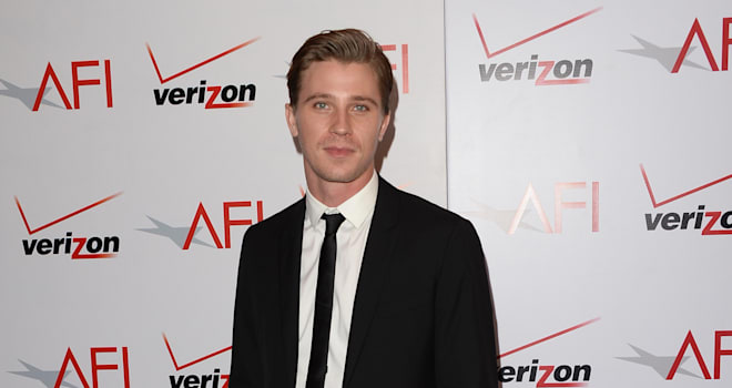 garrett hedlund captain hook pan