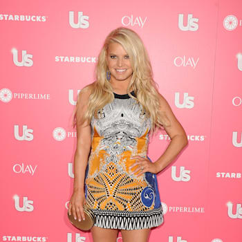 Us Weekly Hot Hollywood Event - Arrivals