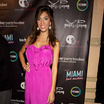 MIAMI MONKEY Premiere Party Presented By JustJenn Productions And The Weinstein Company