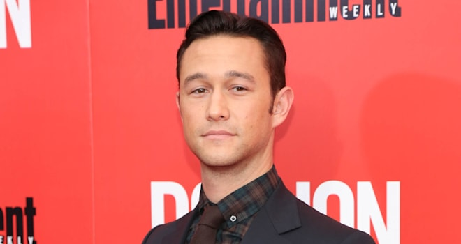 sandman movie joseph gordon levitt