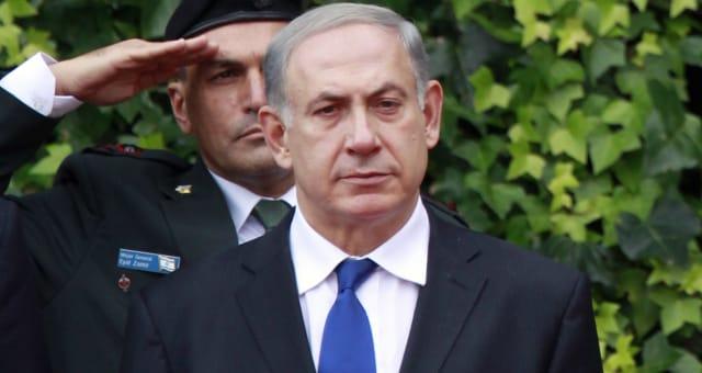 Italy Israel