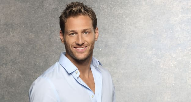 PHOTOS: Meet the 27 women who will compete for Juan Pablo's love on 'The Bachelor'