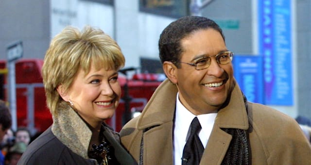 TV-Today-Gumbel Pauley