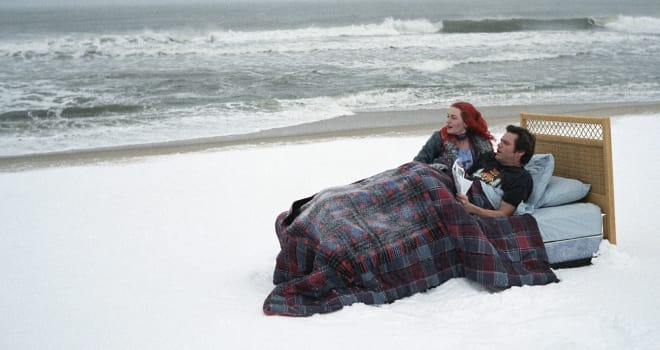 memory-erasing tech from eternal sunshine of the spotless mind