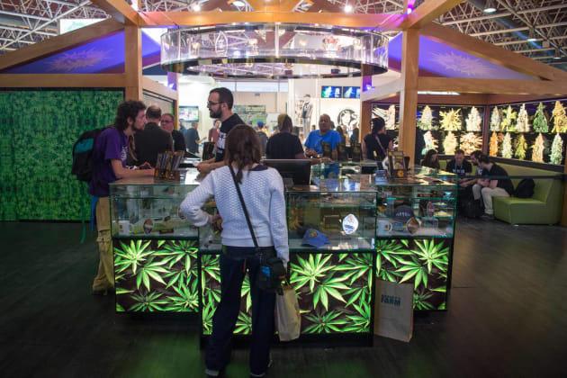 barcelona-la-nueva-meca-del-cannabis