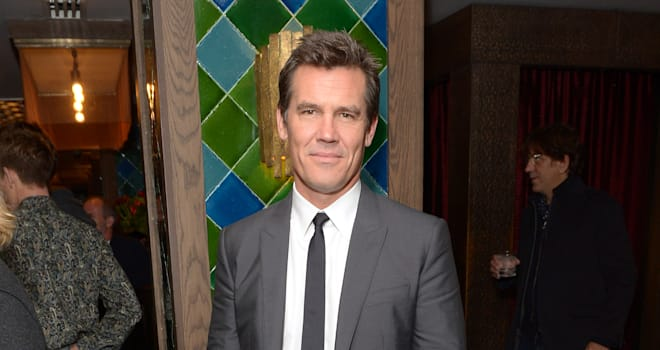 jurassic world josh brolin