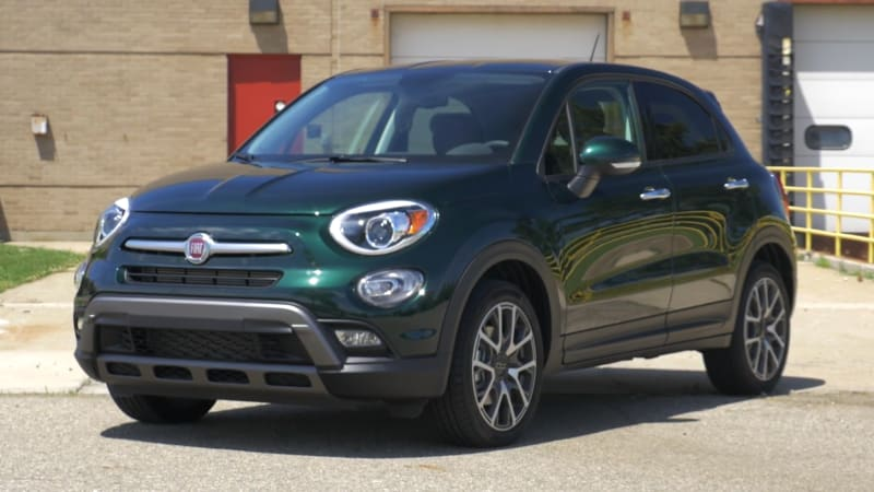 mazdaspeed forums in the fiat 500x the little things leave big impressions. Black Bedroom Furniture Sets. Home Design Ideas
