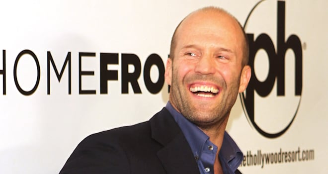 jason statham homefront interview
