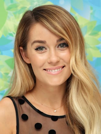 lauren conrad, throwback thursday