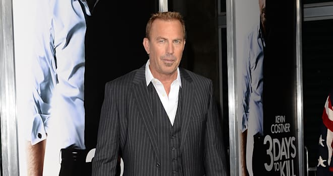 box office kevin costner comeback
