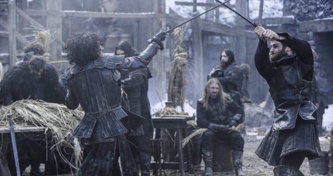 game of thrones actor dies