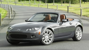 Autoblog's Picks For The Best $5,000 Used Cars