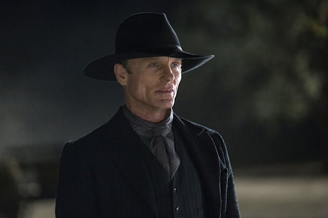 TV-Ed Harris-Westworld