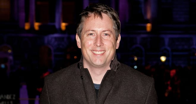'Star Trek 3' May Be Directed By 'Attack the Block' Director Joe Cornish